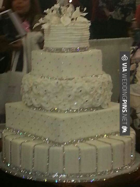 Nice check out these other sweet pictures of great wedding nice check out these other sweet pictures of great wedding cakes 2017 here junglespirit Images