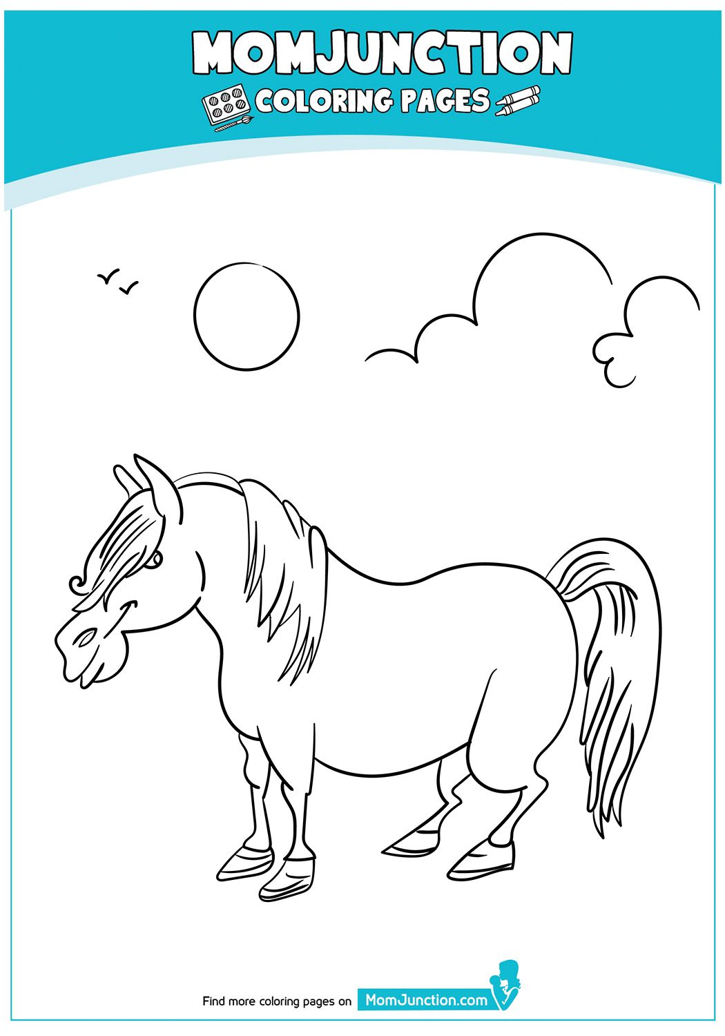 Shire Horse Coloring Pages Clydesdale Coloring Pages Gallery Photos Horse Coloring Horse Coloring Pages Coloring Pages [ 1168 x 1187 Pixel ]