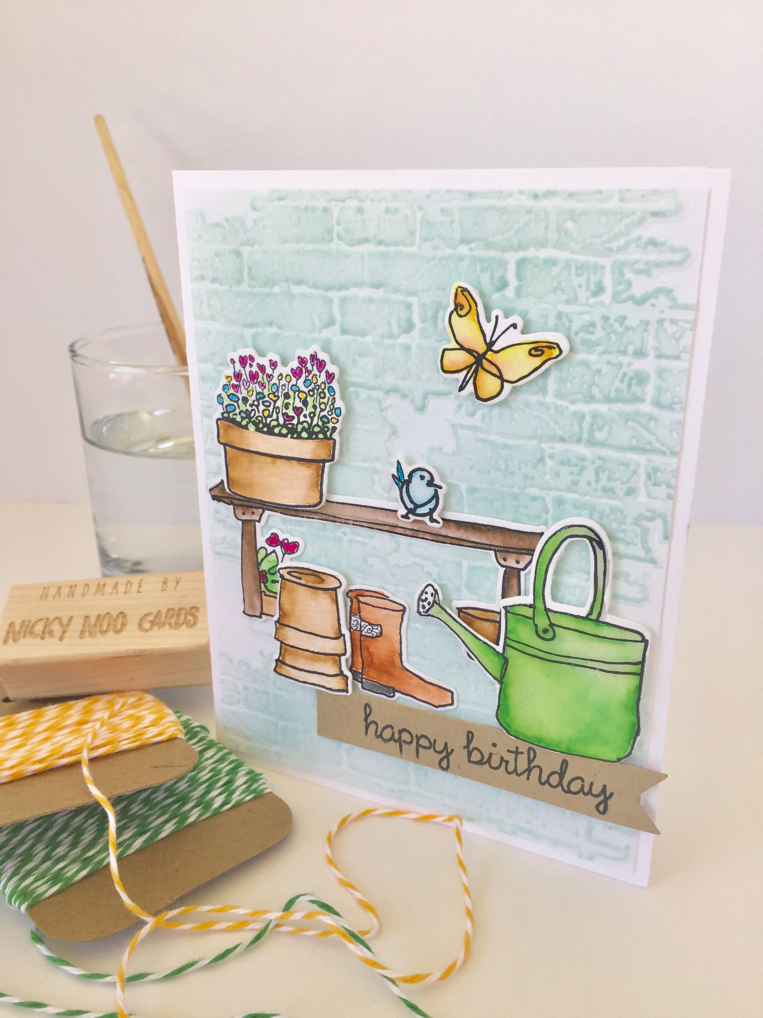 How to make scrapbook in facebook - Cards