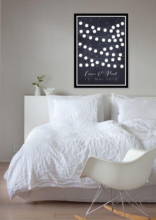 die besten 25 hochzeitsg stebuch ideen auf pinterest. Black Bedroom Furniture Sets. Home Design Ideas