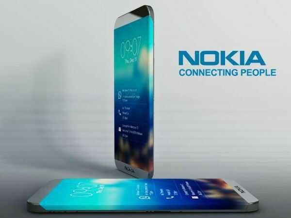 #Nokia3