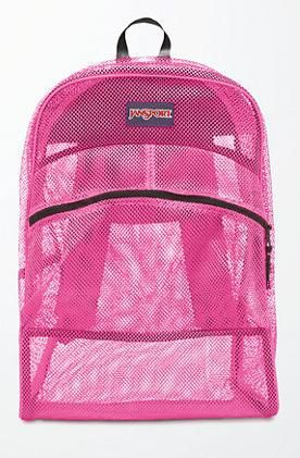 Best Affordable Backpacks 5b1dd19aac260
