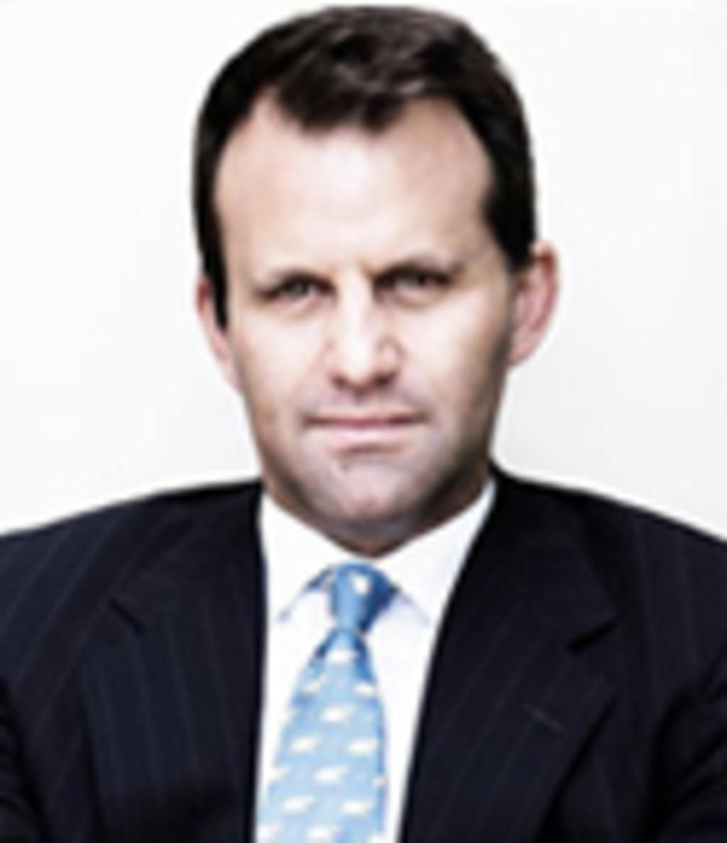 Harrison Barnes Attorney at law, Harrison barnes, Law firm