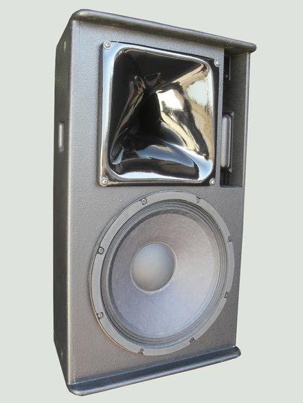 PRO AUDIO - MX Series - LW MX12 #Professional #SoundSystem #Loudspeaker #Audio #SpeakerSystem #Audio