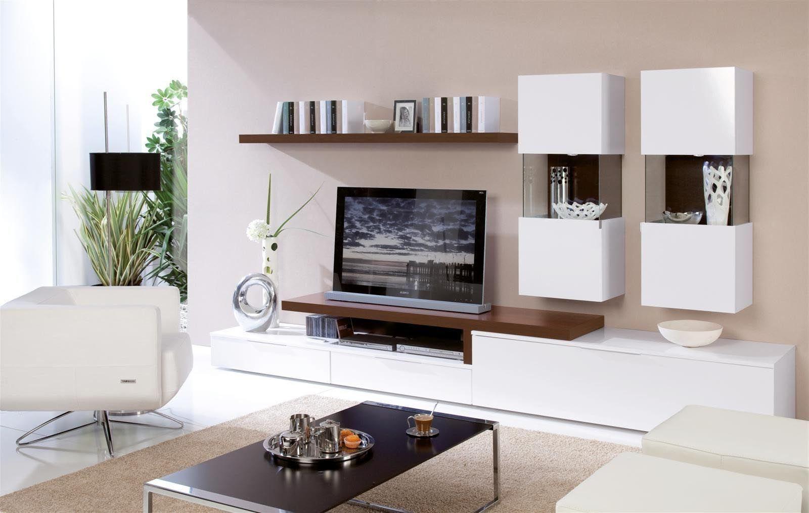 Tv Meubel Velasco.Remarkable Wooden Floating Shelves For Living Room Living Room