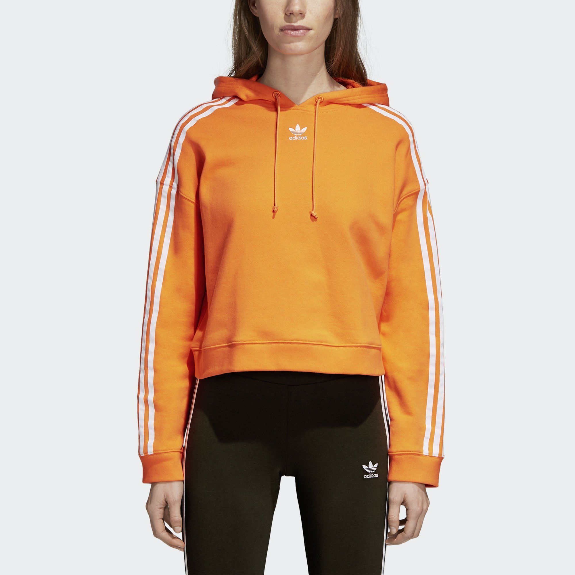 new arrival 830a0 c7802 OTTO #ADIDAS #Bekleidung #Hoodies #Pullover #Damen #adidas ...