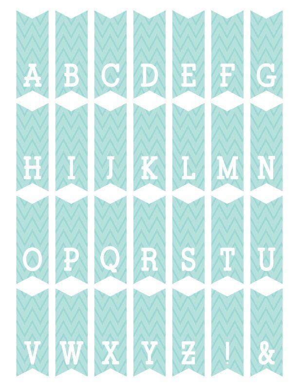 freebie_mini_alphabet_bunting_mint.jpg 614×794 piksel