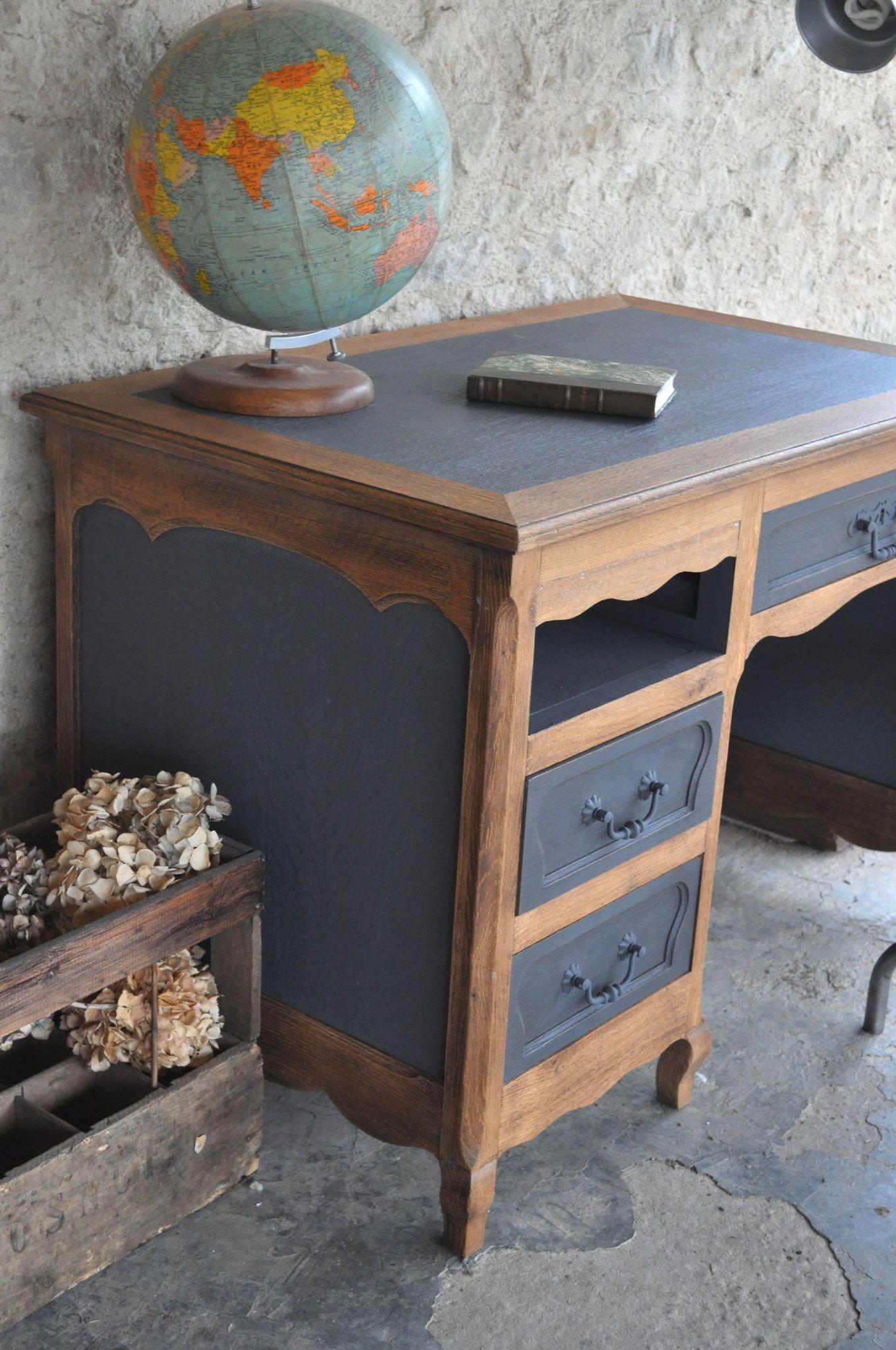 pingl par clotilde voineau sur patine de m lusine en. Black Bedroom Furniture Sets. Home Design Ideas