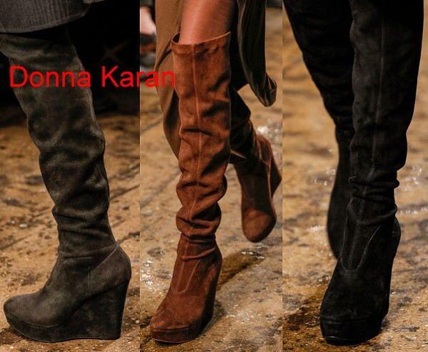0631e769d1c6 Женская обувь больших размеров   Красивая одежда и обувь   Zapatos ...