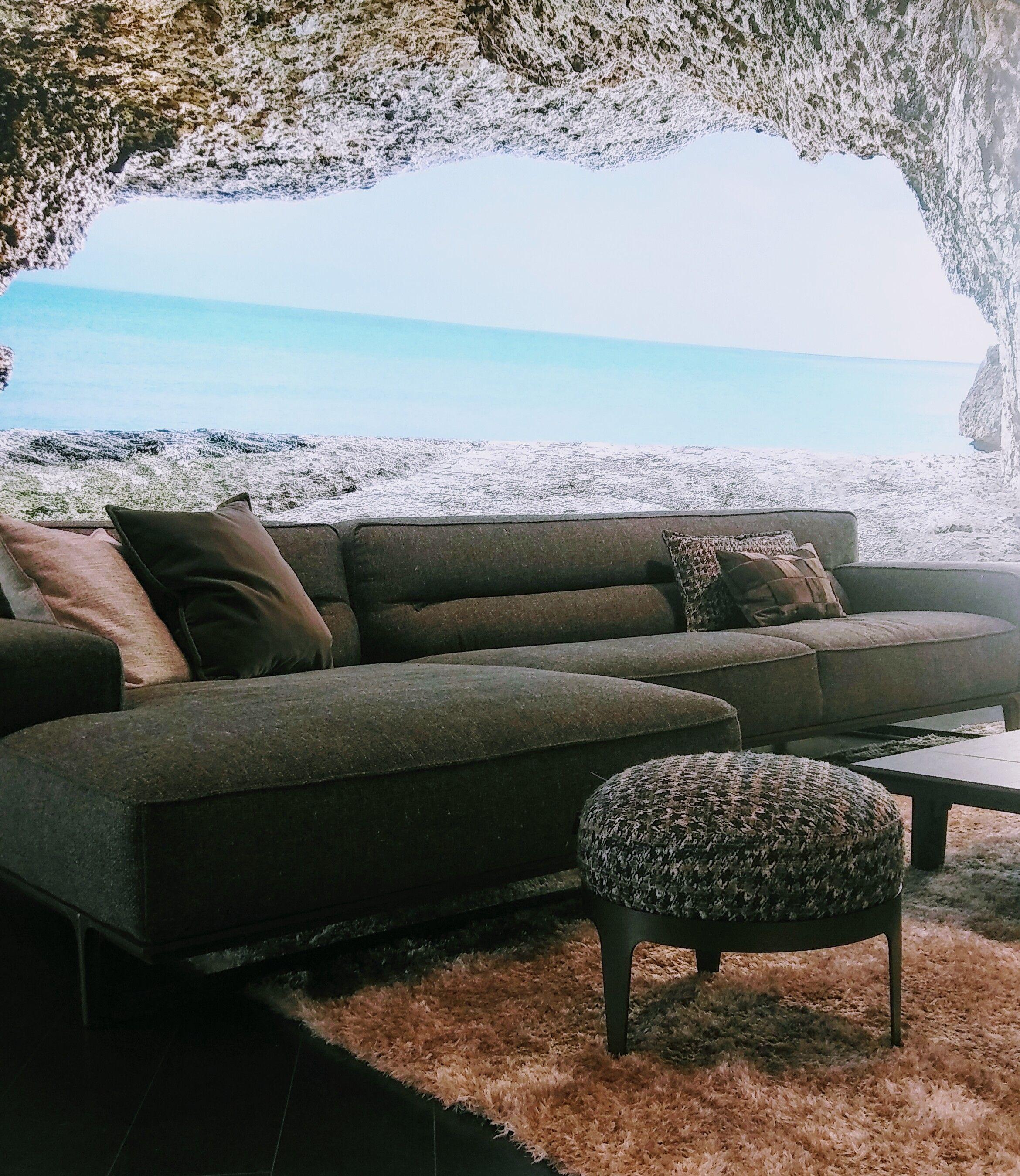 Mobilier De Salon Natuzzi Love Seat Furniture Home Decor