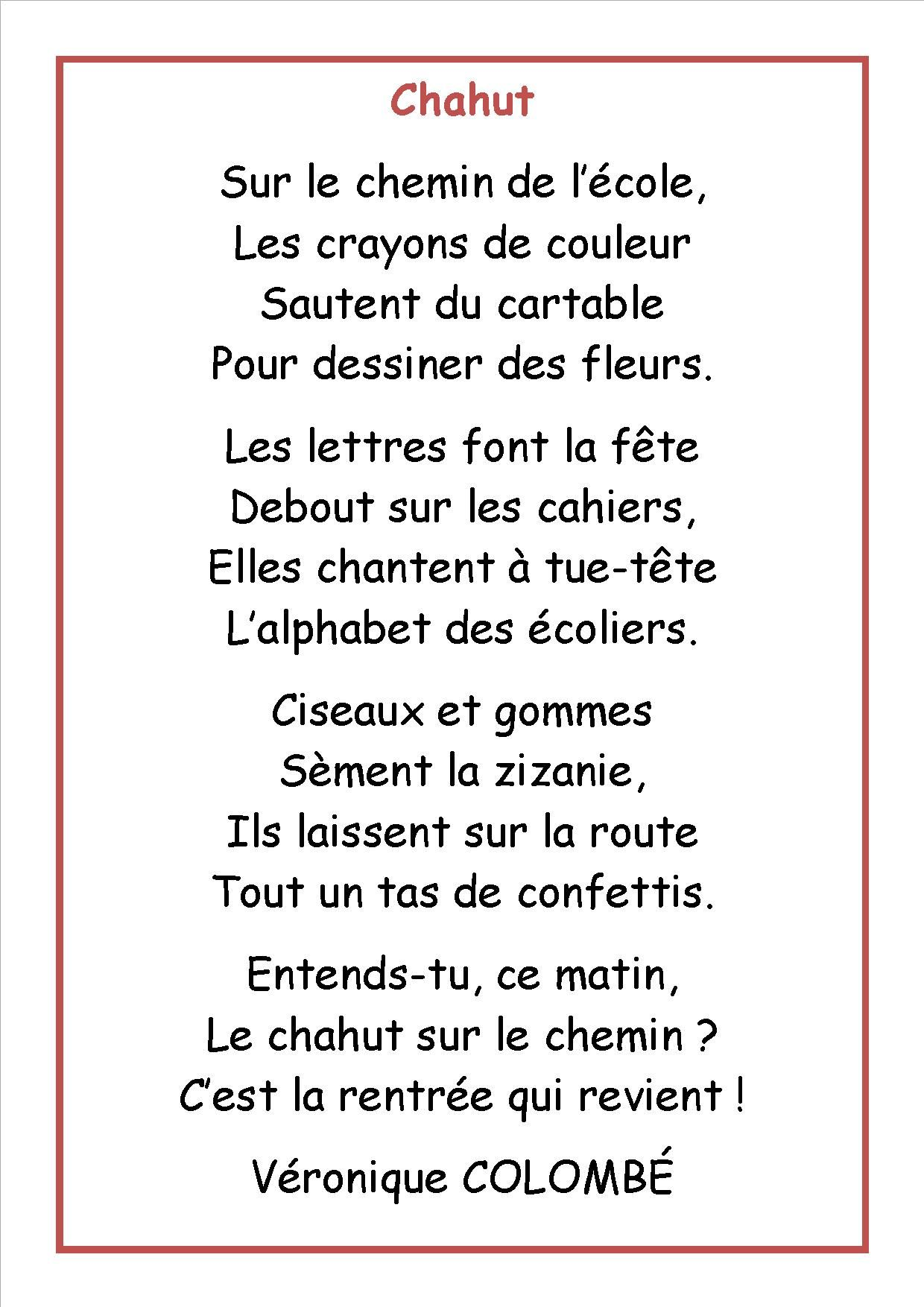 Un peu de poésie Août 2019   Ff00e0c298f04d4858a2ce8a0f560f04