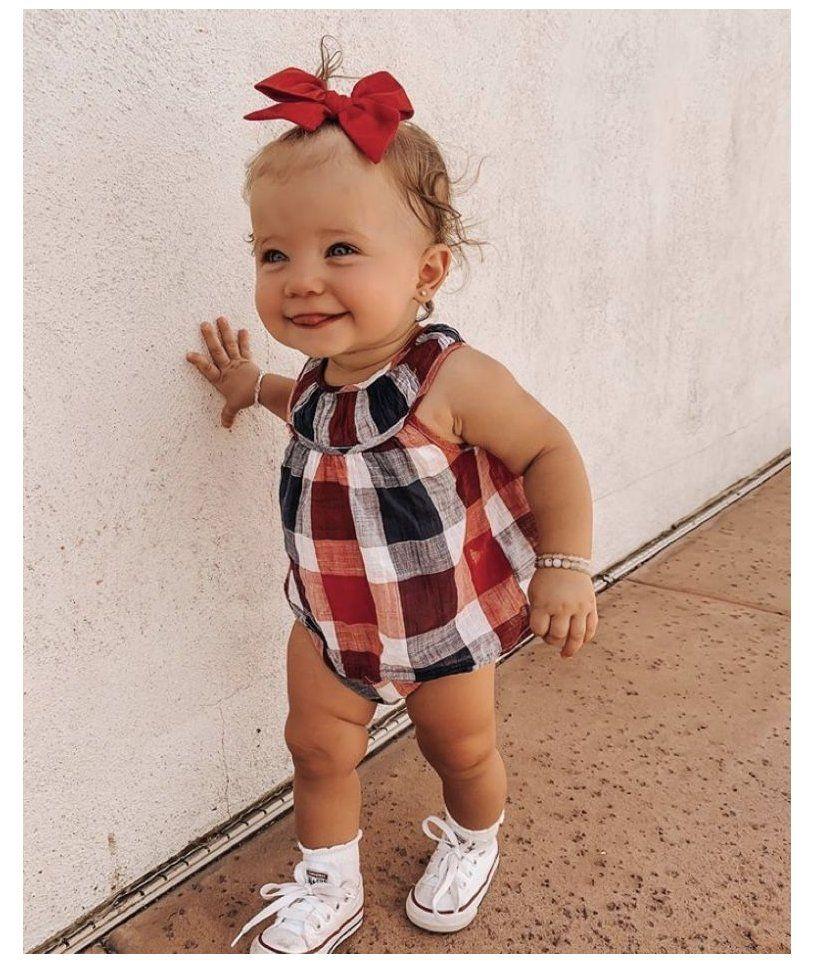 Pinterest Mikakelseytuttle Cute Girl Outfits Children Kids Cutegirloutfitschildrenkids In 2021 Baby Clothes