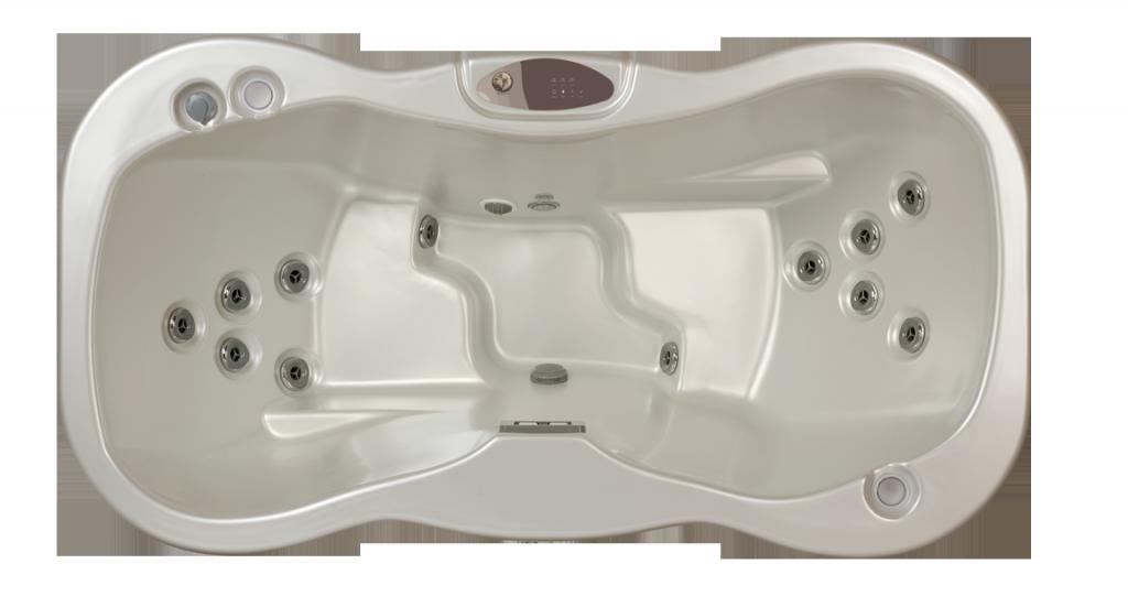 2 person hot tub - Home Interior Design Ideas   Home Interior Design ...