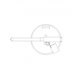 Pin on Electrical CAD blocks / CAD drawings