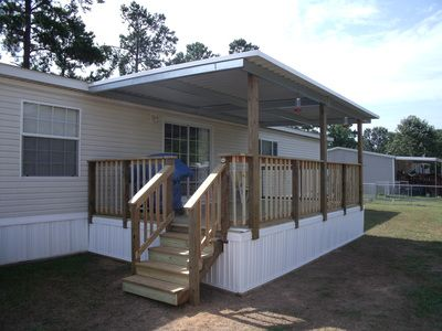 mobile home parts and supplies mobile home parts supply awning products  window awnings for mobile homes . mobile homes supply ...