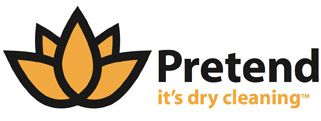 What is Pretend It's Dry Cleaning?
