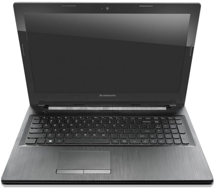 Laptop Lenovo G50 70 59 428597 Opinie I Ceny Na Ceneo Pl Lenovo Ideapad Lenovo Laptop