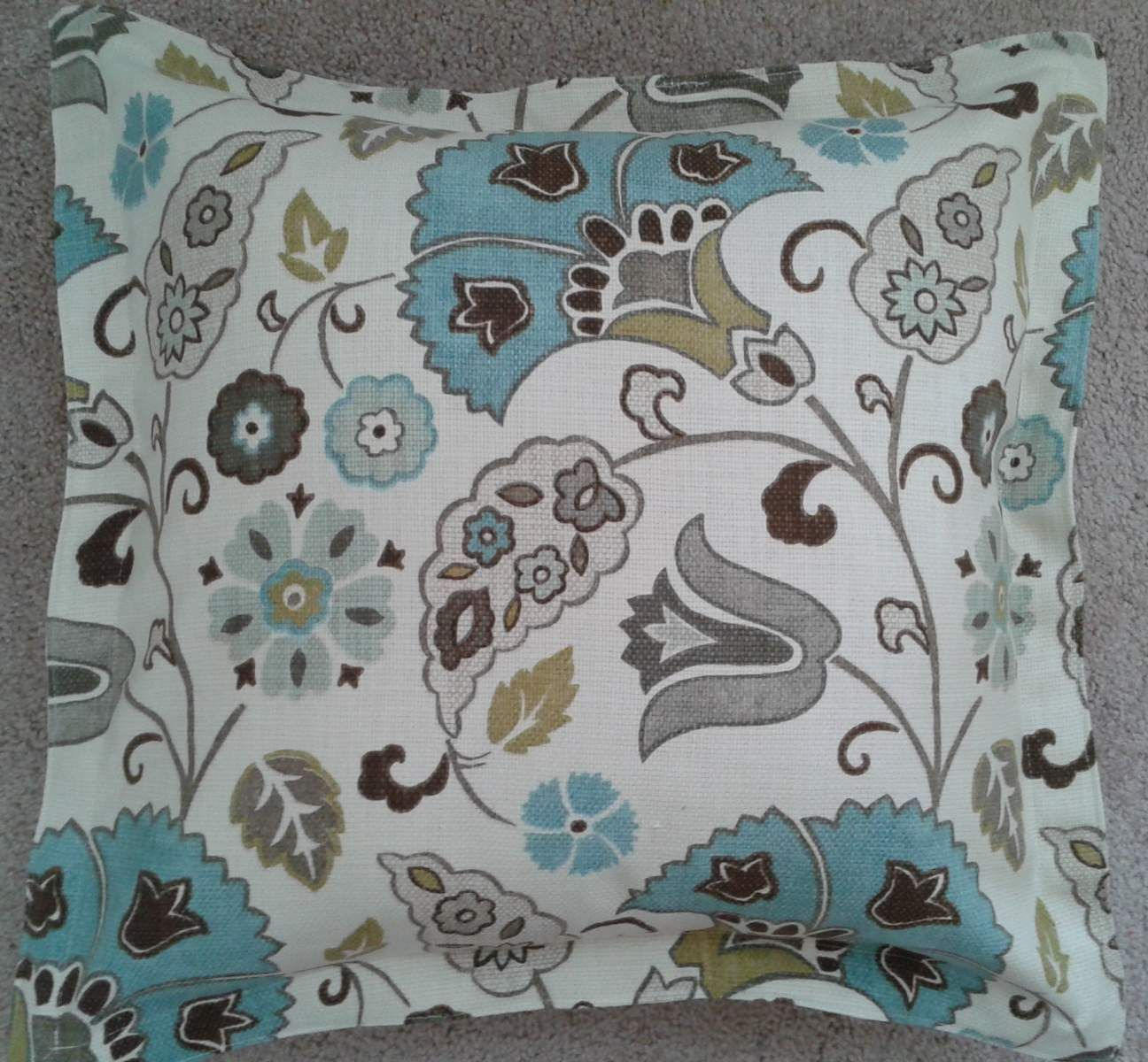 Pillow diy sewing pinterest pillows crafts and sewing projects