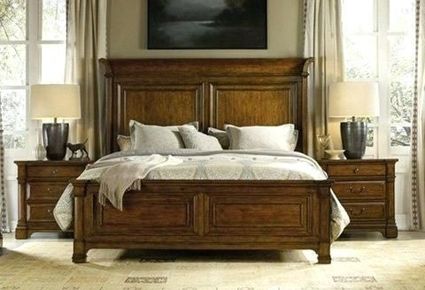 Fancy oak express bedroom sets Snapshots, ideas oak express ...