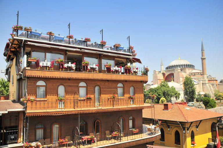 Boutique Hotel In Sultanahmet Istanbul Istanbul Hotels Cheap Hotels In Istanbul Istanbul Tours