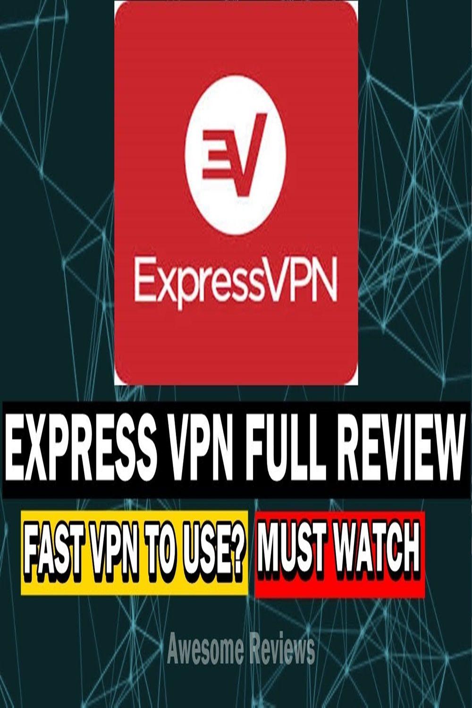 ff0182b27de3b6e1e65cbb39bd44dd3b - What Is The Best Protocol For Vpn