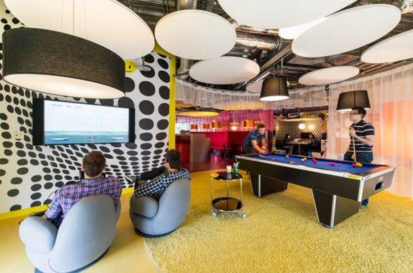 google office space design. google office space design exellent creative with ideas o