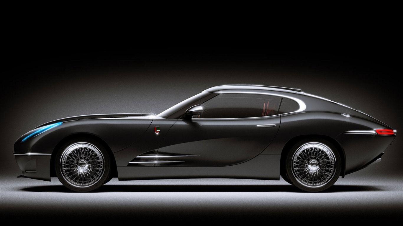 les britanniques lyonheart limit e k 250 fonds d 39 cran voiture de sport de luxe 19 1366x768. Black Bedroom Furniture Sets. Home Design Ideas