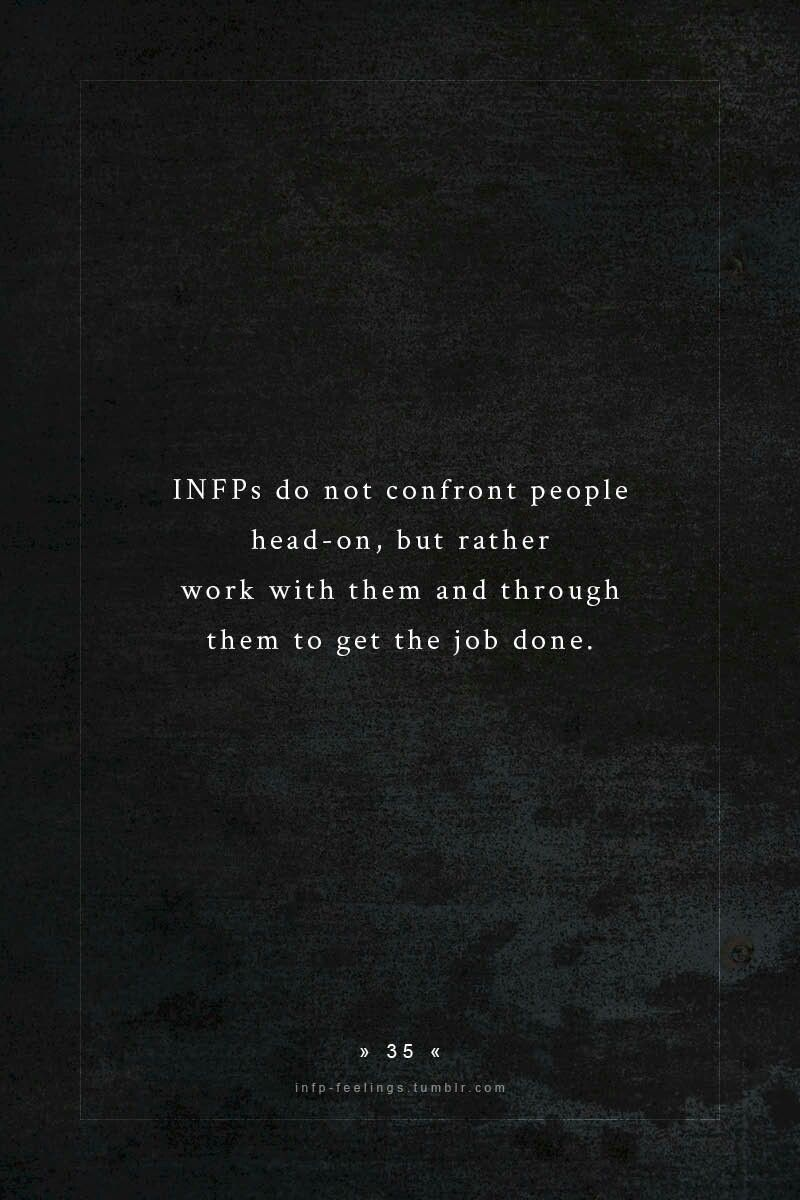 Infp 35