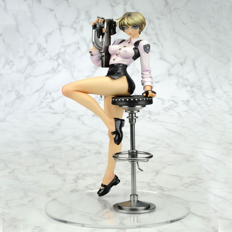 Sexy Anime Figure Classic Toy Brinquedos Anime Figure Sexy Model Arcadia Pieces 2 Cyril Pvc Action Figure Collection Toy Affiliate