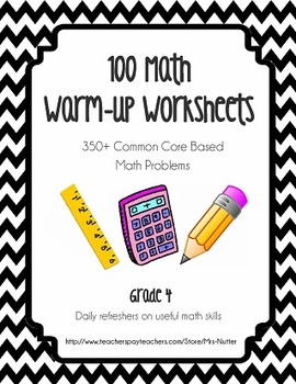 math worksheet : 1000 images about 4th grade math worksheets on pinterest  4th  : Fun Math Worksheets 4th Grade