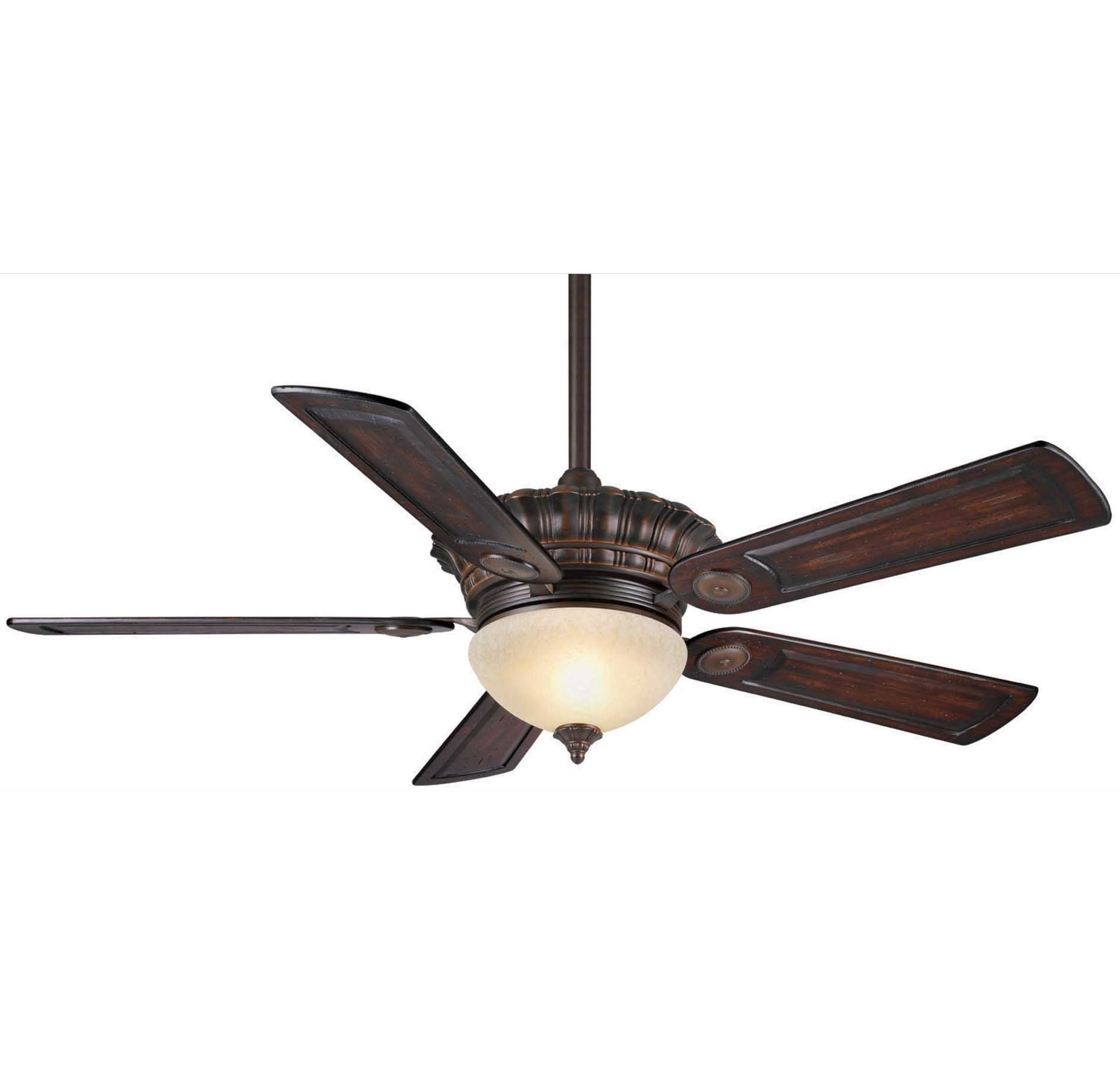 Savoy House Fan Love This For My House Vintage Ceiling Fans Antique Ceiling Fans Ceiling Fan