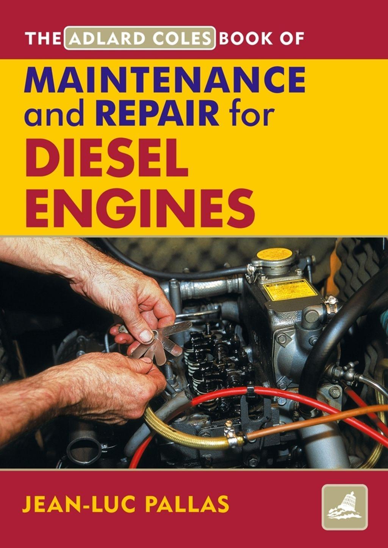 Diesel Engine Ebook