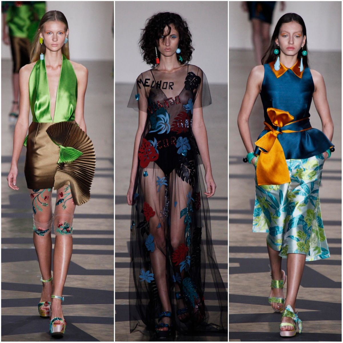 Pin by dani almeida on fashion design criação coleção pinterest