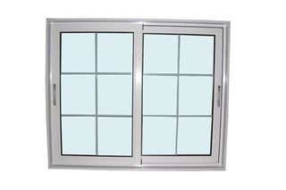 How To Clean Oxidation From Aluminum Windows Hunker Aluminium Windows How To Clean Metal Metal Window Frames