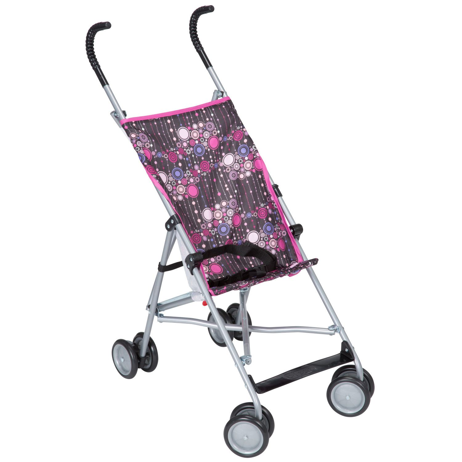 157 reference of cosco umbrella stroller pink in 2020