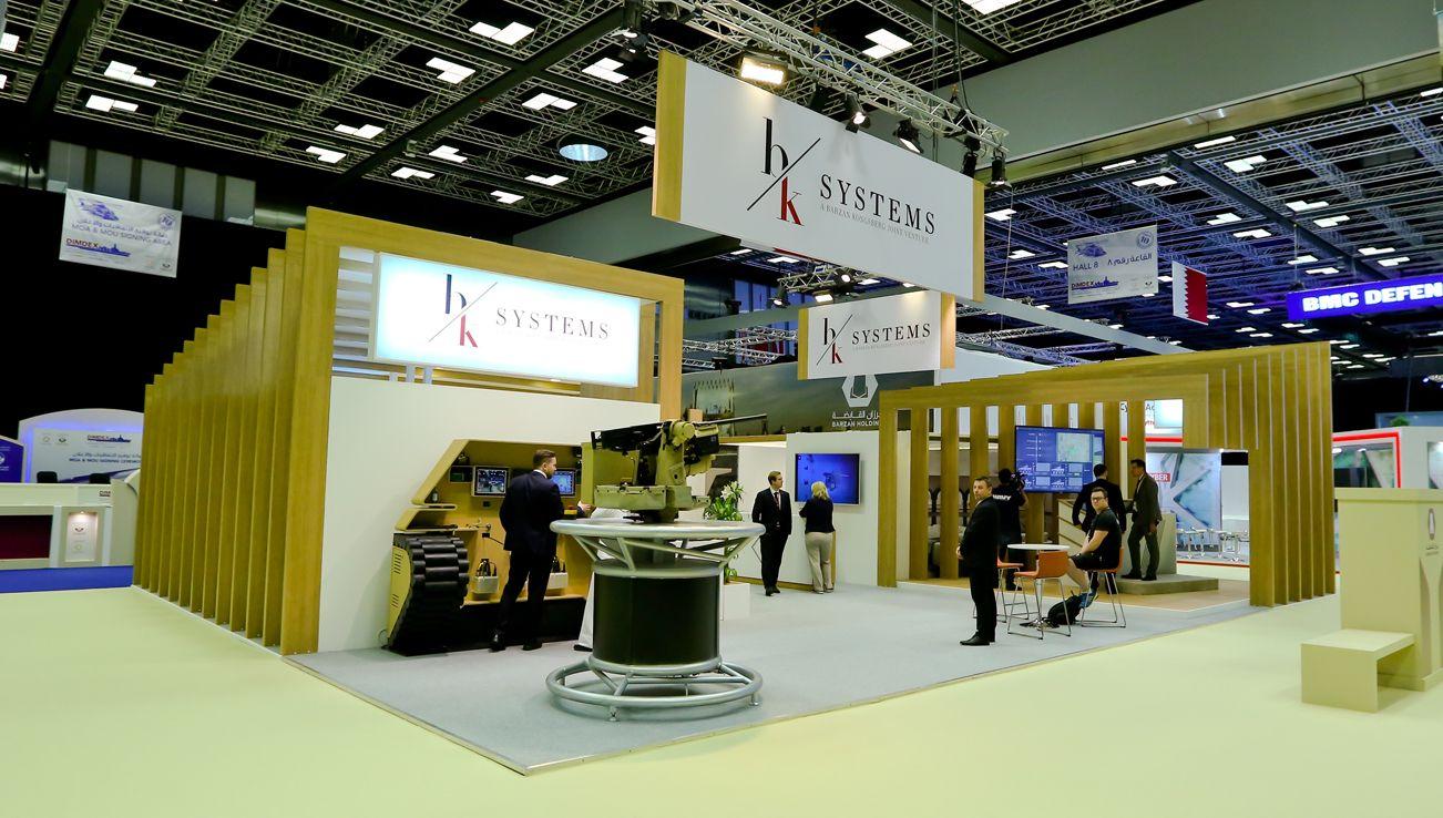 #DIMDEX#DIMDEX2018#QNCC#Standbuilder#Standdesign#CustomStand#ExhibitionStand#ExhibitionsQatar#Doha#Qatar#Eventpro