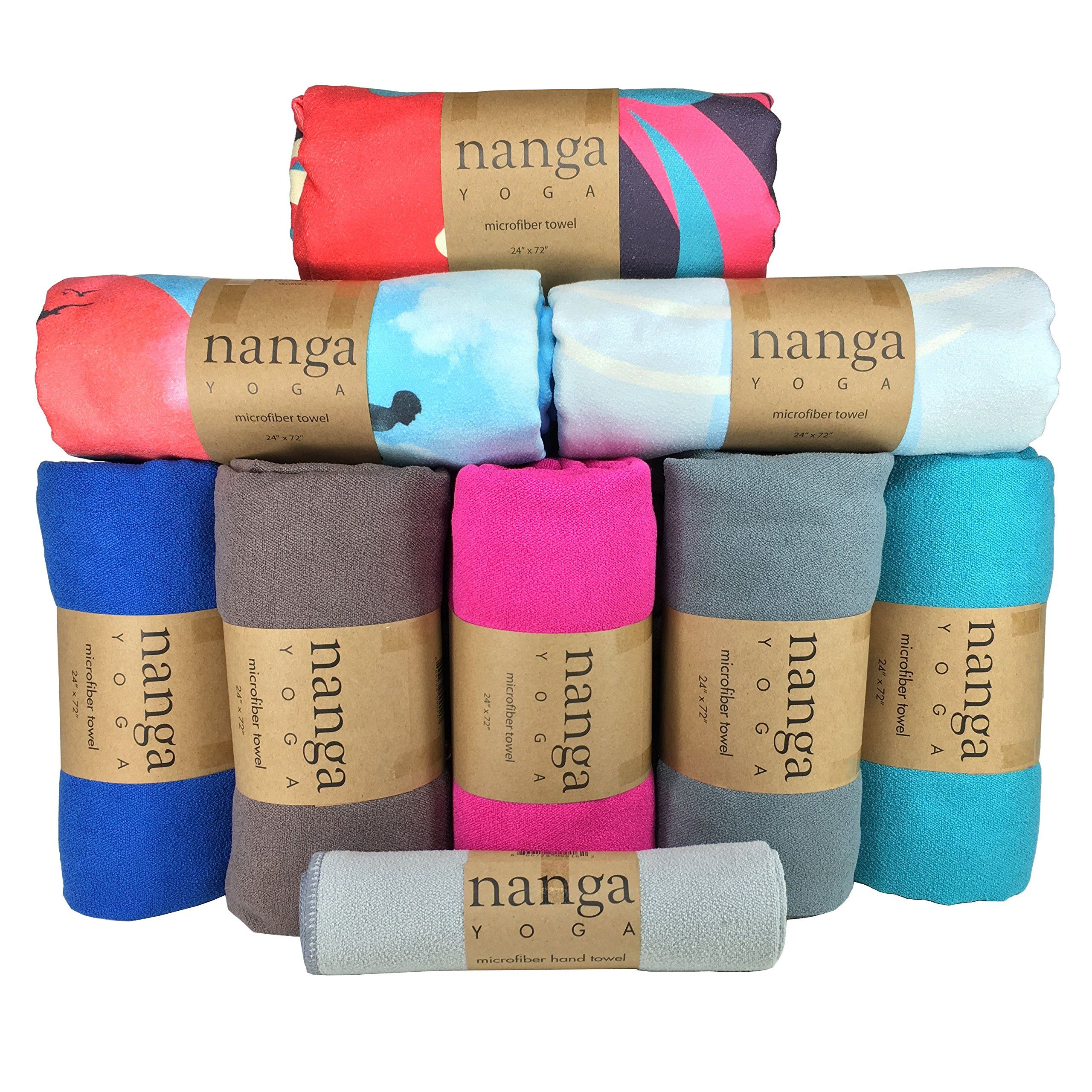 yoga mats pile mat of com for hathayoga towels shopping a