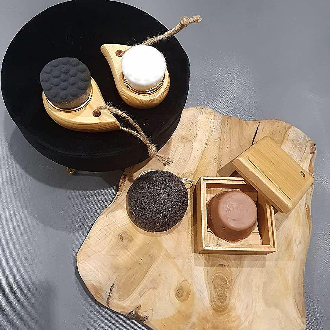 Enlever Brou De Noix Mains produits en bois naturel   diy, crafts, coffee maker