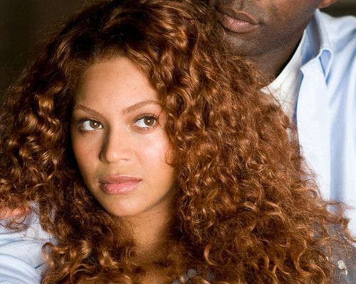 Beyonce Hair Style: Image Result For Caramel Curly Hair