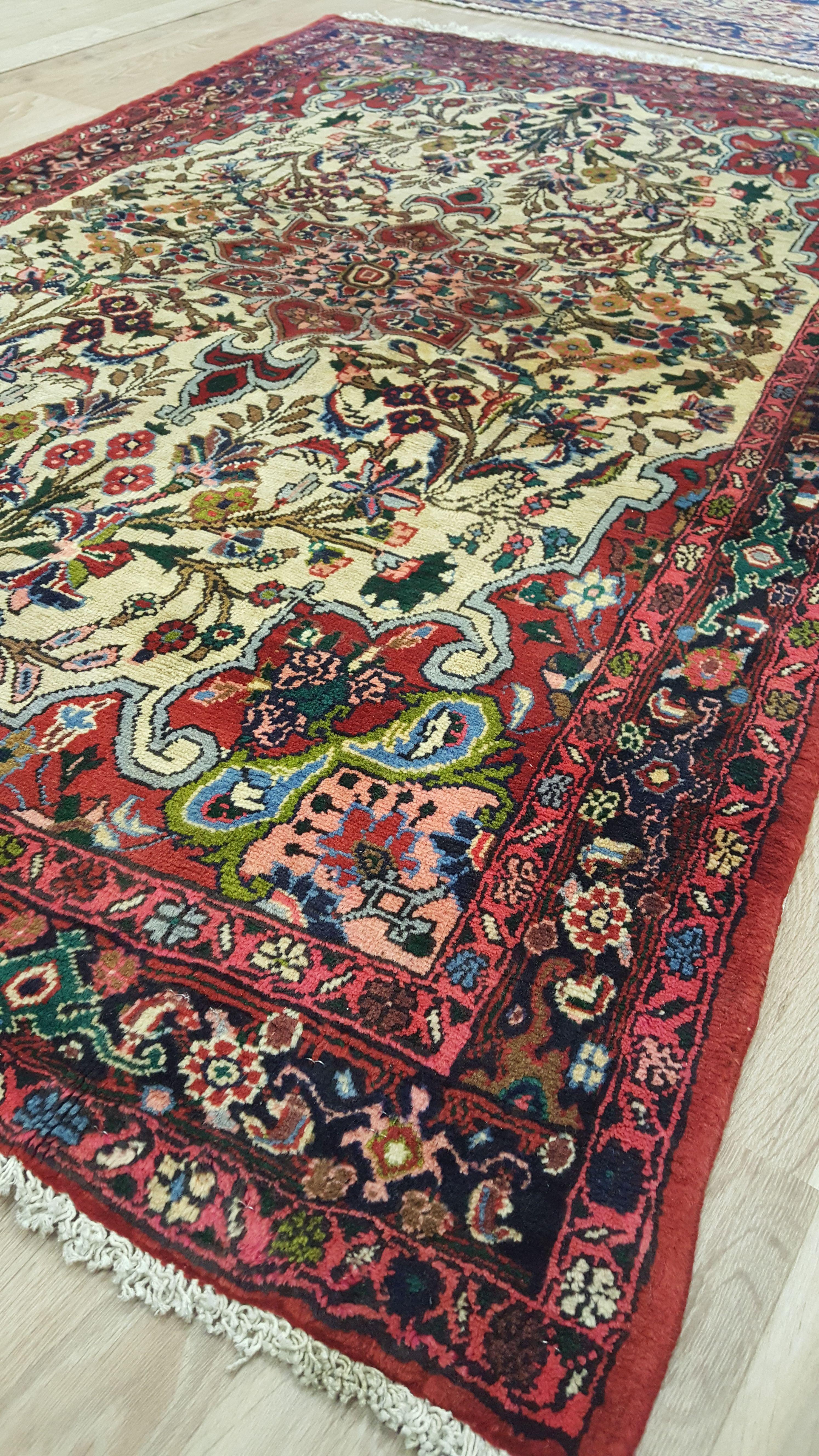 Area rugs charlotte affordable persian carpets magic rugs