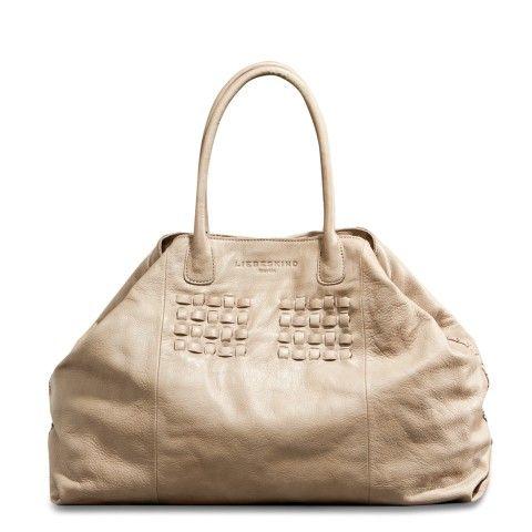 my next shopping bag!