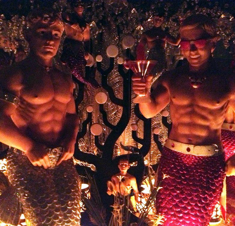 gay palm springs ca hotels