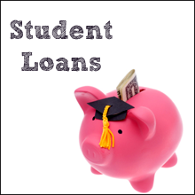 Best Student Loan Companies - Student loan repayment, Student loans, Debt payoff