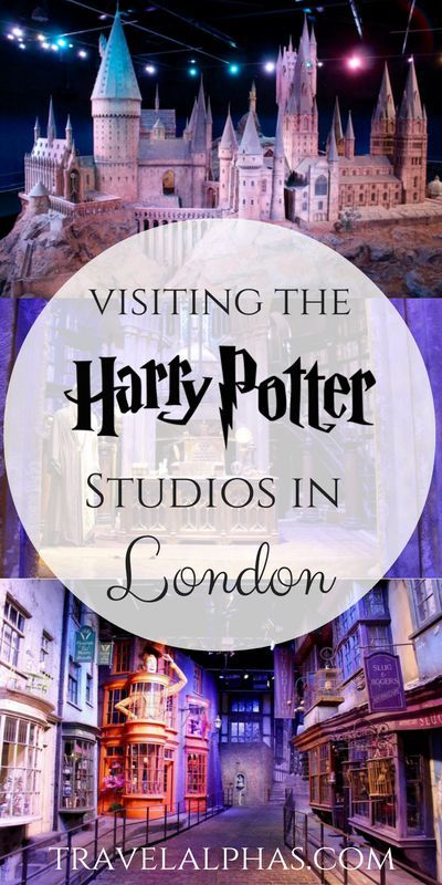 Visiting The Harry Potter Studios In London Travel Alphas London Travel London London Vacation