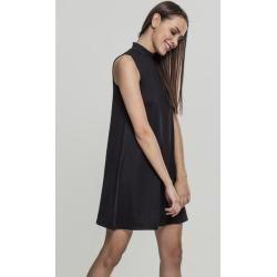 A-Linie Kleider für Frauen