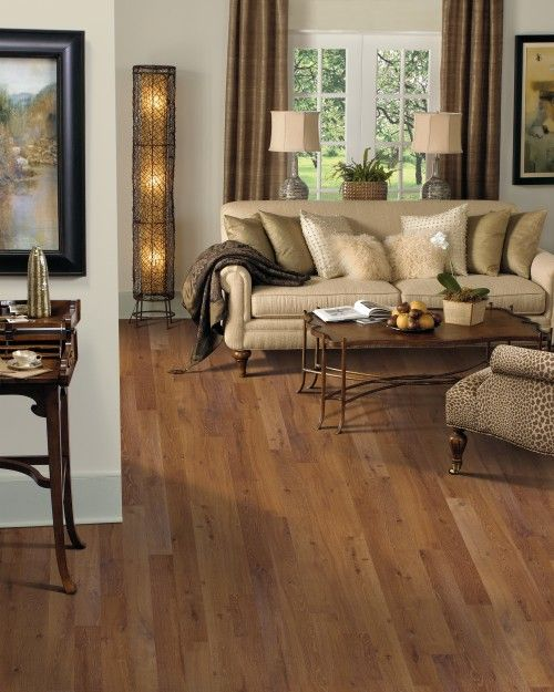 Quick Step Laminate Flooring Problems Decorating