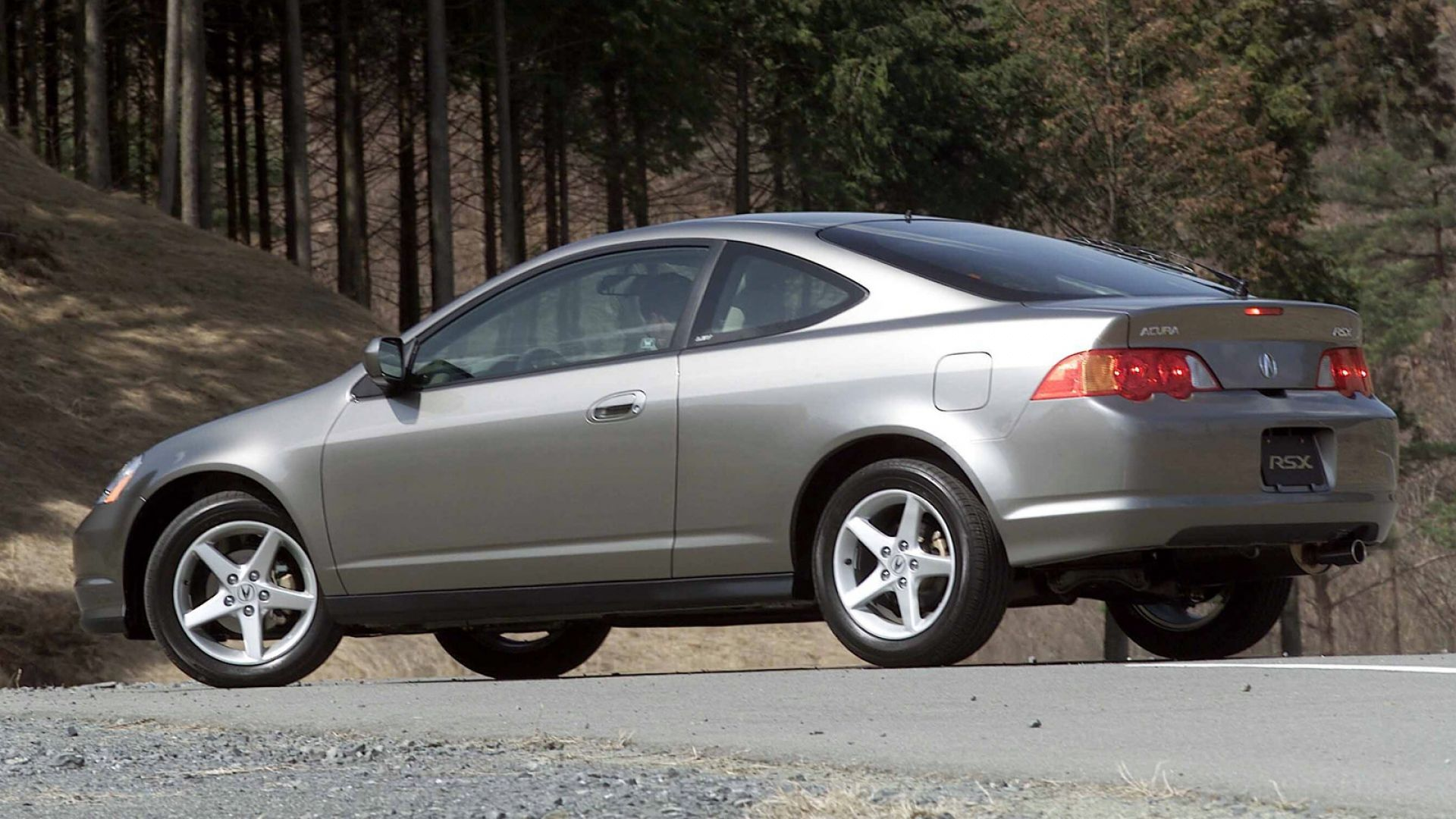 acura, rsx, 2002 - http://www.wallpapers4u.org/acura-rsx-2002/