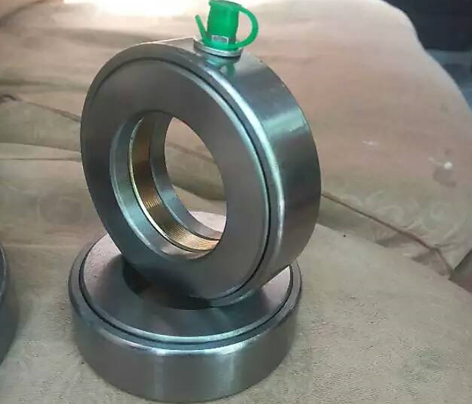 CHIK Automotive One Way roller Clutch thrust Bearing with