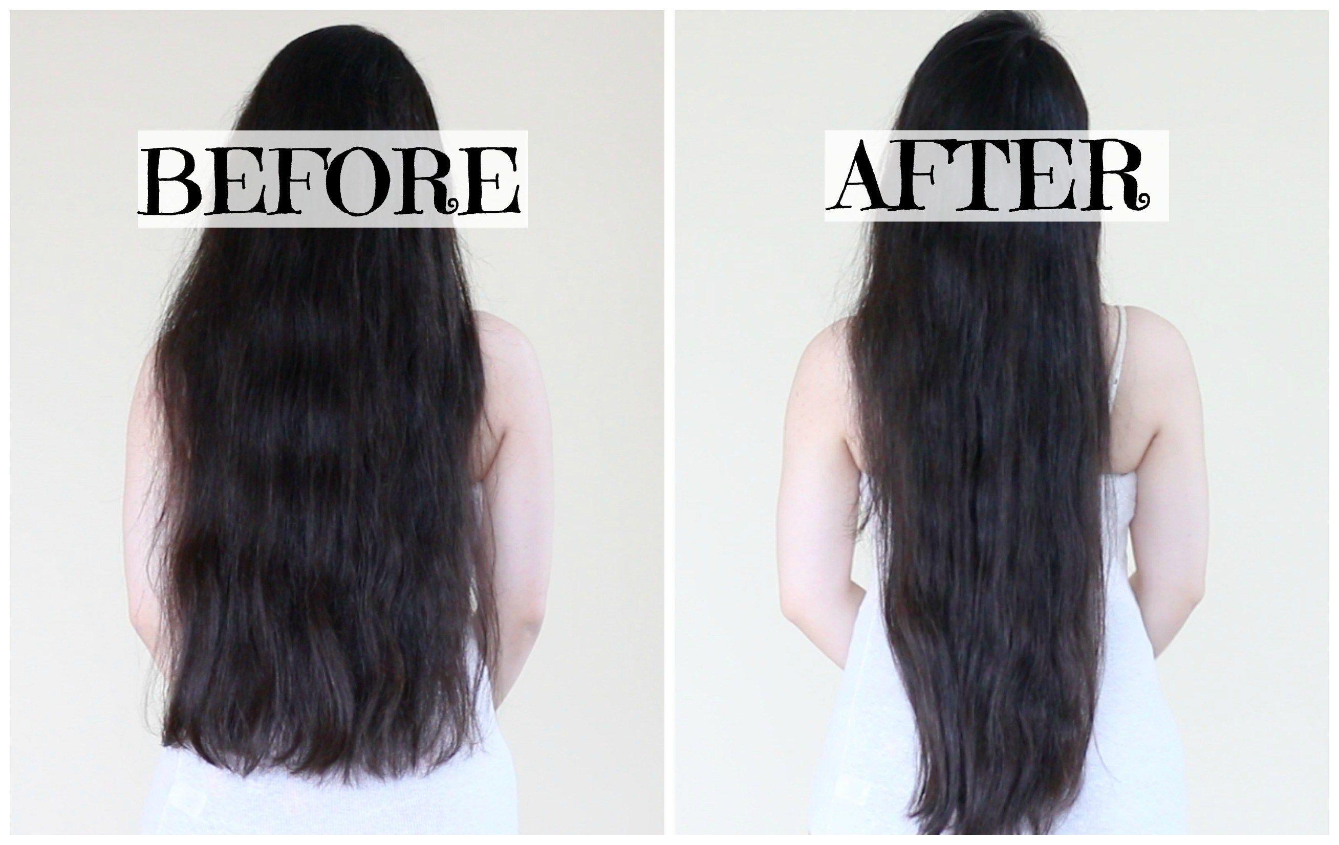 Best 25 Grow Hair Overnight Ideas On Pinterest Egg Hair