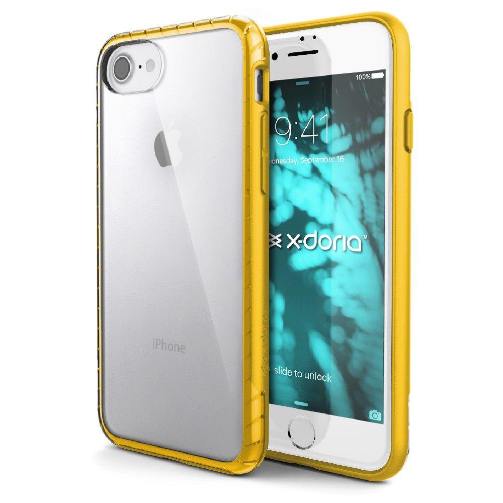 iphone 7 case scene